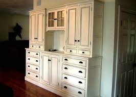 antique kitchen furniture kitchen hutch furniture plans three dimensions lab