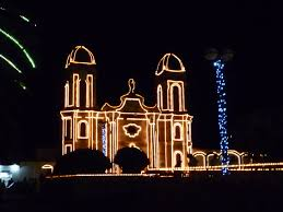 christmas traditions and festivities in colombia ailola latino blog