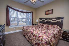 3 Bedroom Condo Myrtle Beach Sc Three Bedroom Villas Myrtlewood Villas