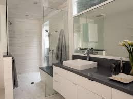 Modern Bathroom Ideas On A Budget Bathroom Interior Contemporary Ideas On Budget Small Luxury