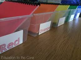 Guided Reading How To Organize 169 Best Grade Guided Reading Ideas Images On