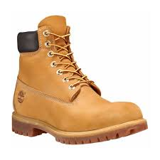 s 6 inch timberland boots uk timberland 6608a mens nubuck leather ankle boots wheat kl1681 uk 7