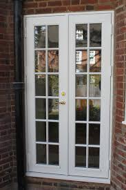 french upvc patio doors gallery glass door interior doors