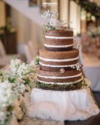 wedding cake bogor holy matrimony farhad and hamidah by imagenic bridestory