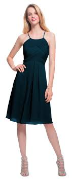 navy bridesmaid dresses navy bridesmaid dresses