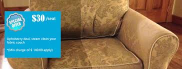 Fabric Sofas Melbourne Upholstery Cleaning Melbourne Sofa And Couch Cleaning Melbourne