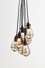 British Home Stores Lighting Chandeliers Cluster Lights U0026 Cluster Lighting Cluster Pendant U0026 Ceiling
