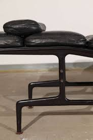 es 106 eames chaise lounge at 1stdibs