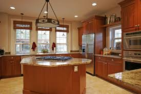 latest kitchen cabinet color trends 2012 in ki 9535 homedessign com