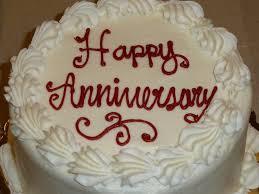 anniversary cake 1st anniversary cake yelp