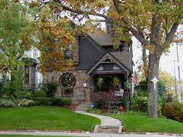cottage design cottage design homes best 7 reasons why cottage style homes are