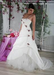 prix d une robe de mari e prix des robe de mariée chapka doudoune pull vetement d hiver