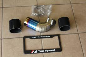 nissan 370z cold air intake engine intake kits page 1 top speed pro 1 performance