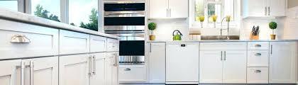 Kitchen Cabinets Michigan Kitchen Cabinets Grand Rapids Mi Discount Kitchen Cabinets Grand
