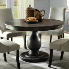 36 inch pedestal table 36 inch round pedestal table 36 inch square pedestal table