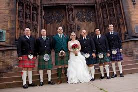 Scottish Home Decor by Scottish Wedding Traditions