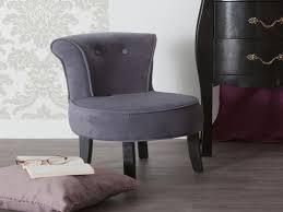petit fauteuil de chambre fauteuil fauteuil crapaud pas cher élégant petit fauteuil de
