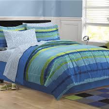 queen size bedding ideal queen size bedding glamorous bedroom