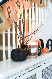 home interiors baked apple pie candle decorating for fall with scented candles home with keki