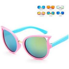 aliexpress jawbreaker aliexpress oculos baby glasses children s glasses sunglasses brand