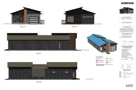 plan 3d home design review home design