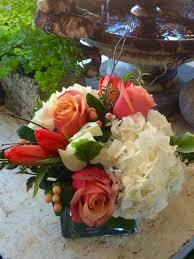 flower delivery ta centerville florist flower delivery by far florist