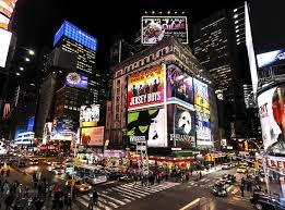 best 25 new york thanksgiving ideas on new york
