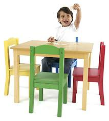 play desk for kids play desk peterpanbtc info
