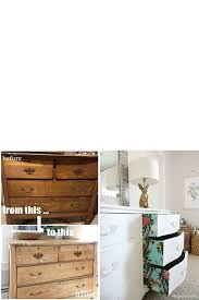 what is the best way to antique furniture budget furniture antique and vintage chairs best way to