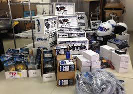 Rugged Radios For Sale Rugged Radios Garage Sale Crazy Prices