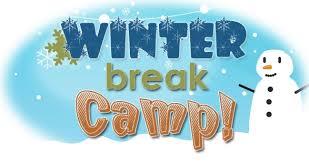winter day c programs 2017 18 ygk family