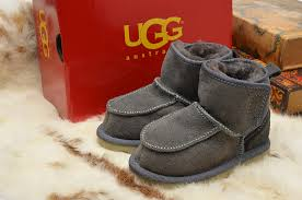 ugg sale boots ugg child boots uggs for uggs for ugg sneakers