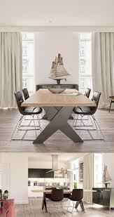 Scandinavian Design Kitchen Best 25 Scandinavian Dining Sets Ideas On Pinterest