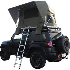 jeep roof top tent xtm standard manual rooftop tent in store purchase only bcf