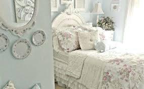 chambre style anglais chambre coucher style anglais d co chambre pour ado chambre