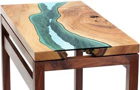 charming hall table furniture and hall tables big save furniture