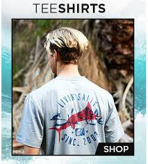 Surf Shirt Meme - salt life surf dive fish clothing hats decals