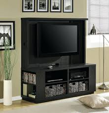 furniture art van furniture tv stands design ideas modern classy