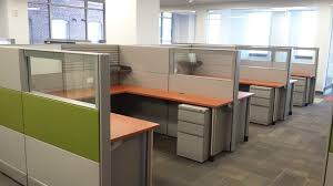 Office Furniture Stores In Houston by Our Office Furniture Blog Houston Tx Clear Choice Office