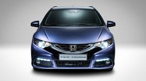 honda civic wallpaper for desktop page 2 of 3 wallpaper wiki