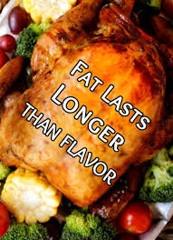 253 best don t wait to lose weight images on lose