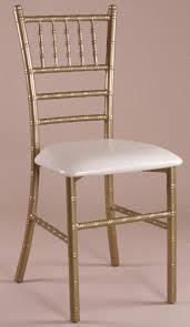 wholesale chiavari chairs span style font size 10pt metal chiavari chairs span