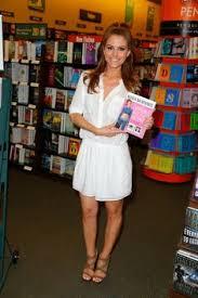 Barnes And Noble Huntington Beach Maria Menounos Wearing In Miami Beach Beach 1245307468 Jpg