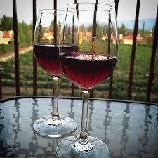 the vineyard rose at south coast winery restaurant temecula ca