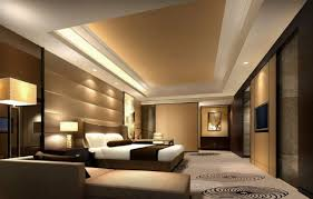 Modern Bedrooms Attractive Modern Bedrooms Amazing Contemporary Lighting Ideas For