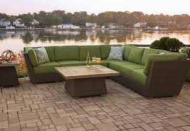 Newport Patio Furniture by Newport Beach Agio International
