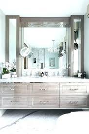 floating kitchen cabinets ikea vanities floating vanity cabinets floating vanity cabinets ikea
