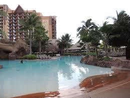 aulani a disney resort and spa