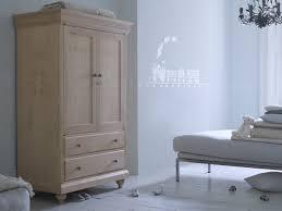 bambizi luxury designer nursery furniture by bambizi