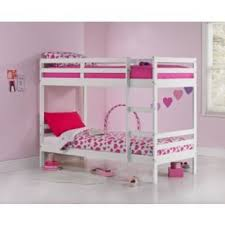 Bunk Bed Argos List Of Synonyms And Antonyms Of The Word Loft Beds Argos